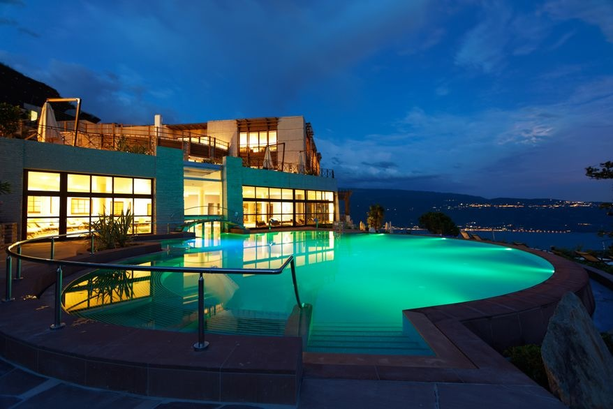 Lefay Resort Pool.jpg