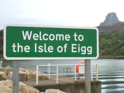 Isle of Eigg.jpeg