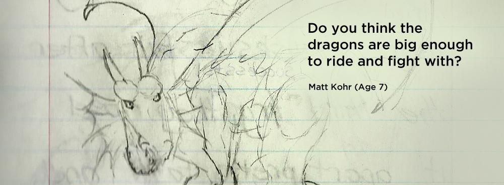 dragonLord_title.jpg