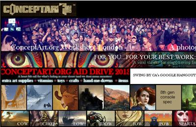 conceptart_org.jpg