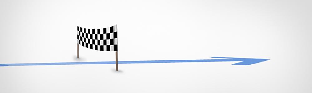 finishLine_header.jpg