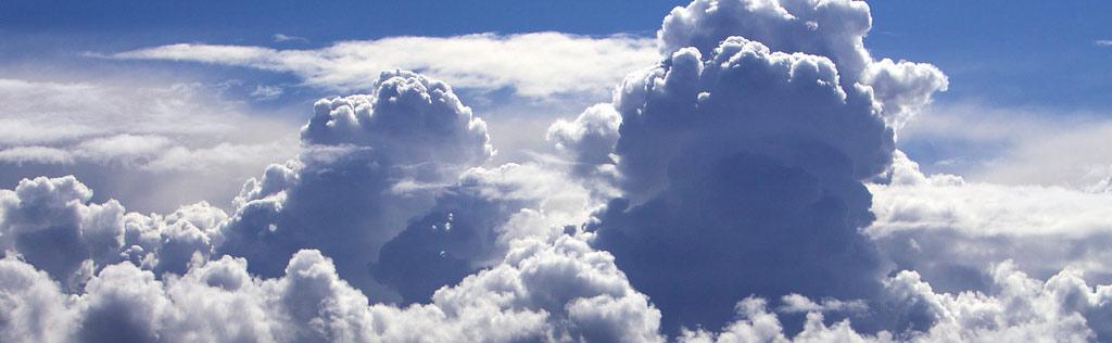 clouds_by_paulVallejo.jpg