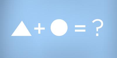 remixEquation.jpg