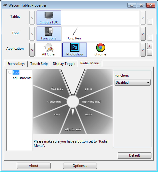 radialMenu_setup.jpg
