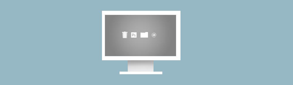 desktop_header.jpg