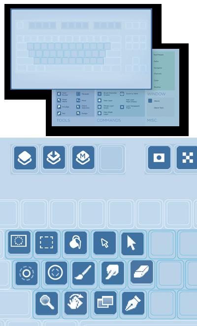 screenshots.png