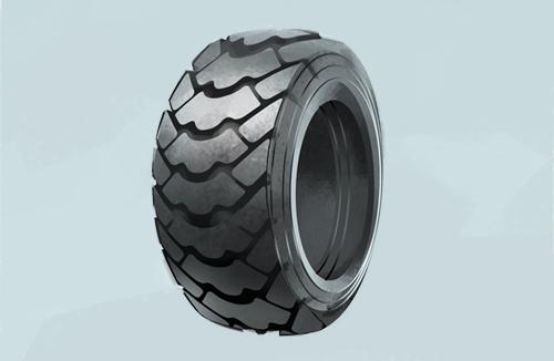 lets paint tire thumb.jpg