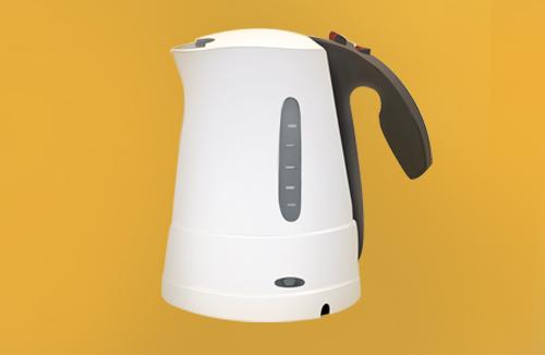 lets paint tea kettle.jpg
