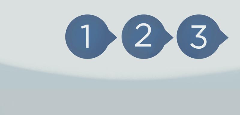 向日葵视频app下载无限观看