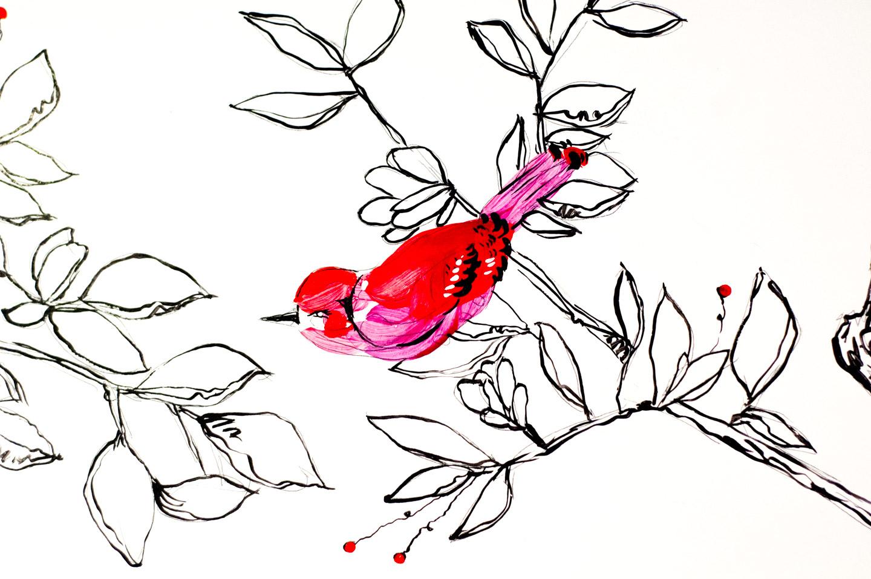 Erin-Roberts-Ceiling-Chinoiserie-Wallpaper-Mural-2.jpg