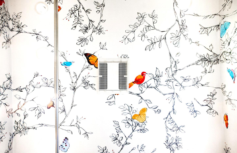 Erin-Roberts-Ceiling-Chinoiserie-Wallpaper-Mural-1.jpg