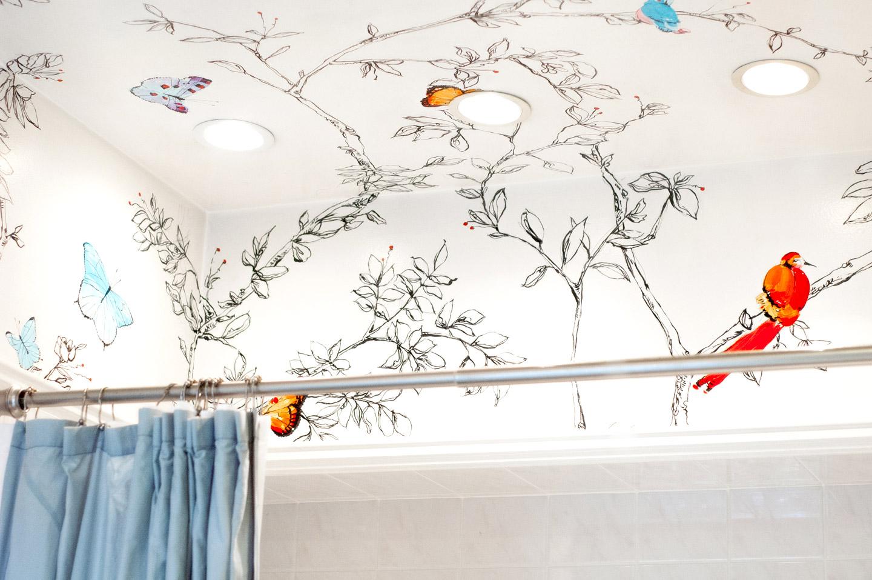 Erin-Roberts-Ceiling-Chinoiserie-Wallpaper-Mural-5.jpg