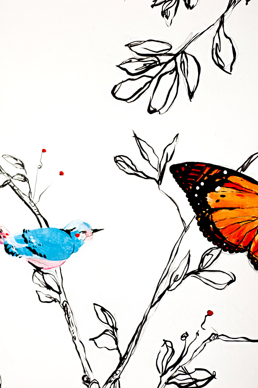 Erin-Roberts-Ceiling-Chinoiserie-Wallpaper-Mural-4.jpg