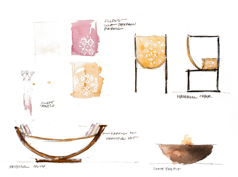 Erin Roberts_Product Design_1.jpg