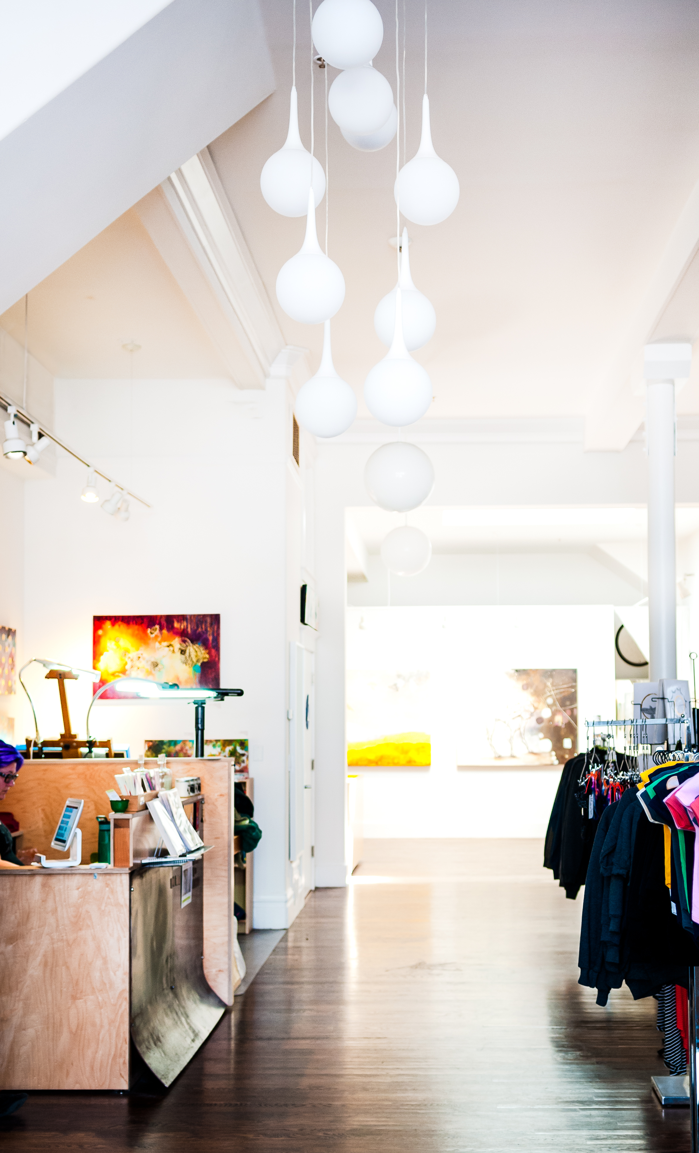 Erin Roberts_Retail Design-17.jpg