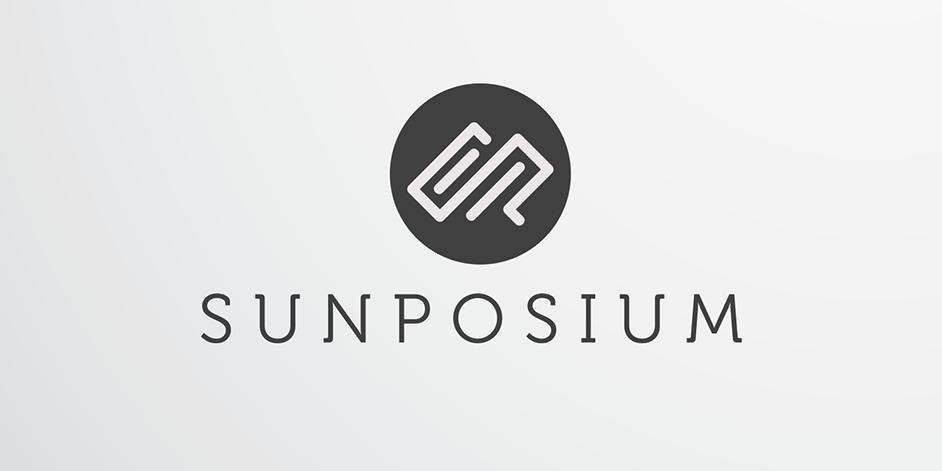 SUNPOSIUM_CONCEPT_BLACK.png