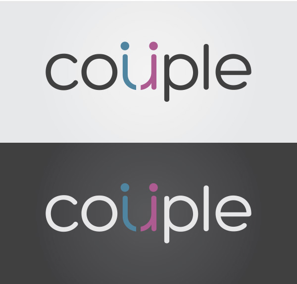 COUPLE_LOGO_0513_1.jpg
