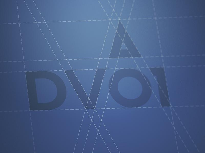 dv01.jpg