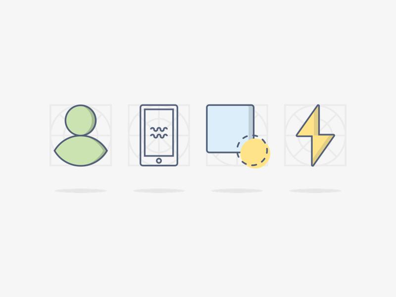 UI graphic_elements.jpg