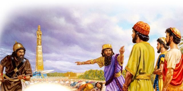 Shadrach Meshach and Abednego.jpg