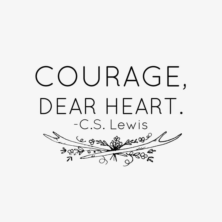 Courage - CS Lewis.jpg