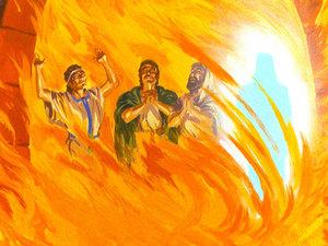 fiery-furnace.jpg
