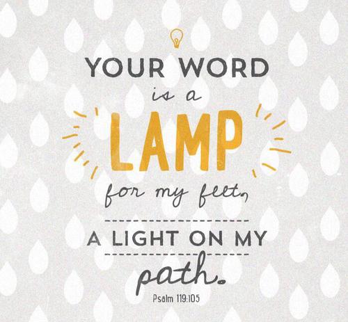 Lamp to my feet.jpg