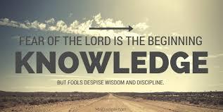 Proverbs 1;7.jpg