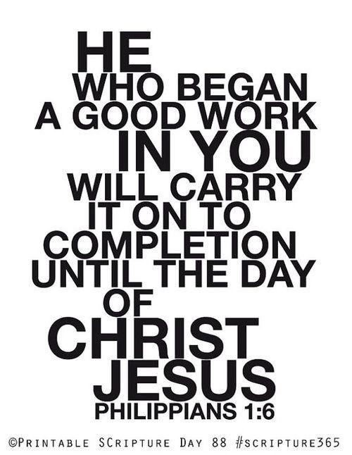 Philippians 1;6.jpg
