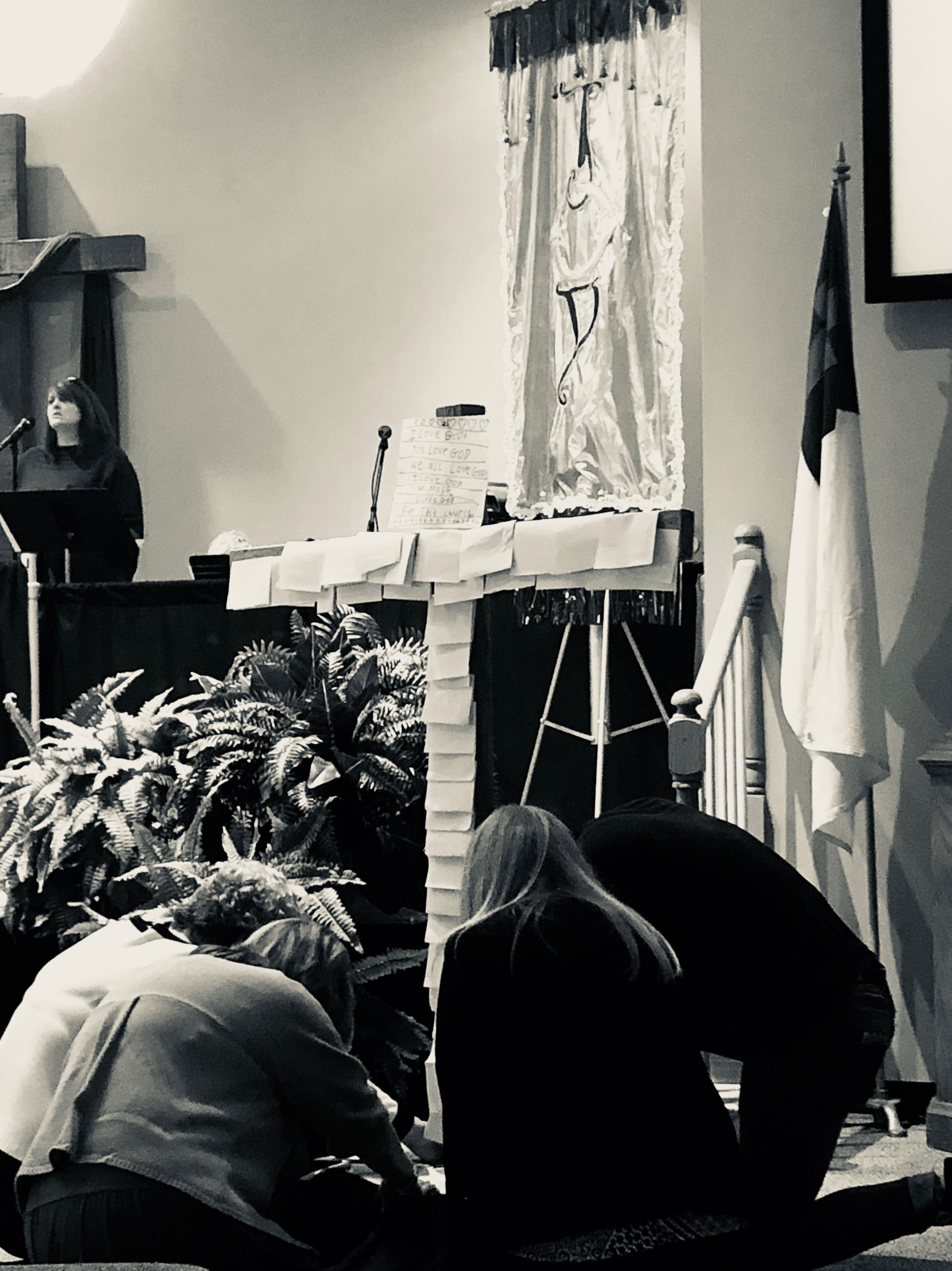 Youth in Church.JPG