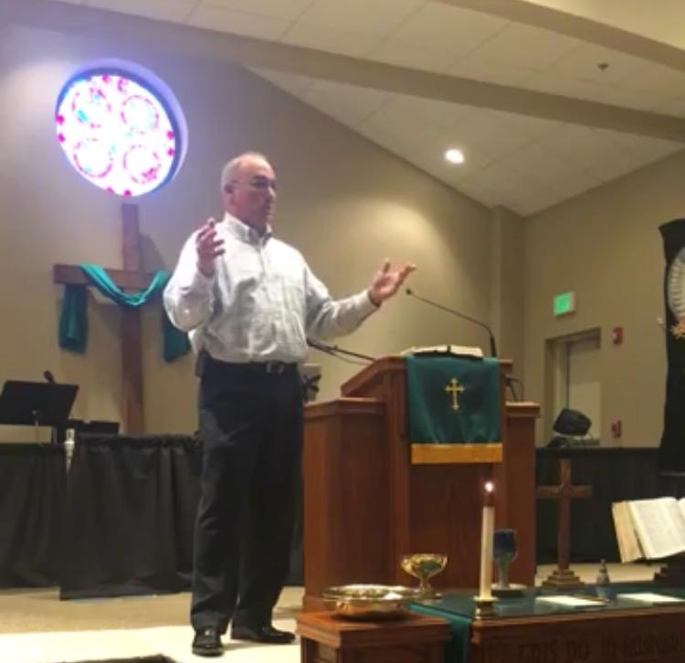 Preaching 1.PNG