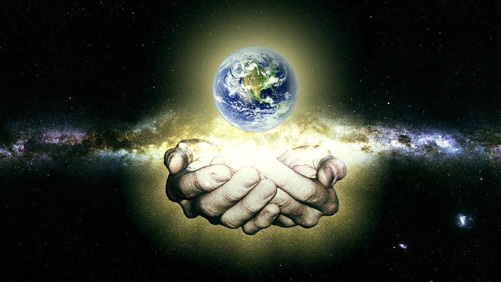 God's creation.jpg