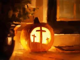 cross pumpkin.jpg