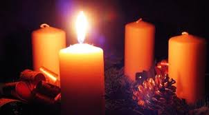 Advent Candle 1.jpg