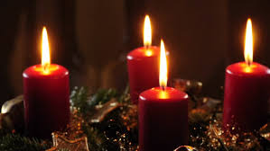 Advent Candle 4.jpg