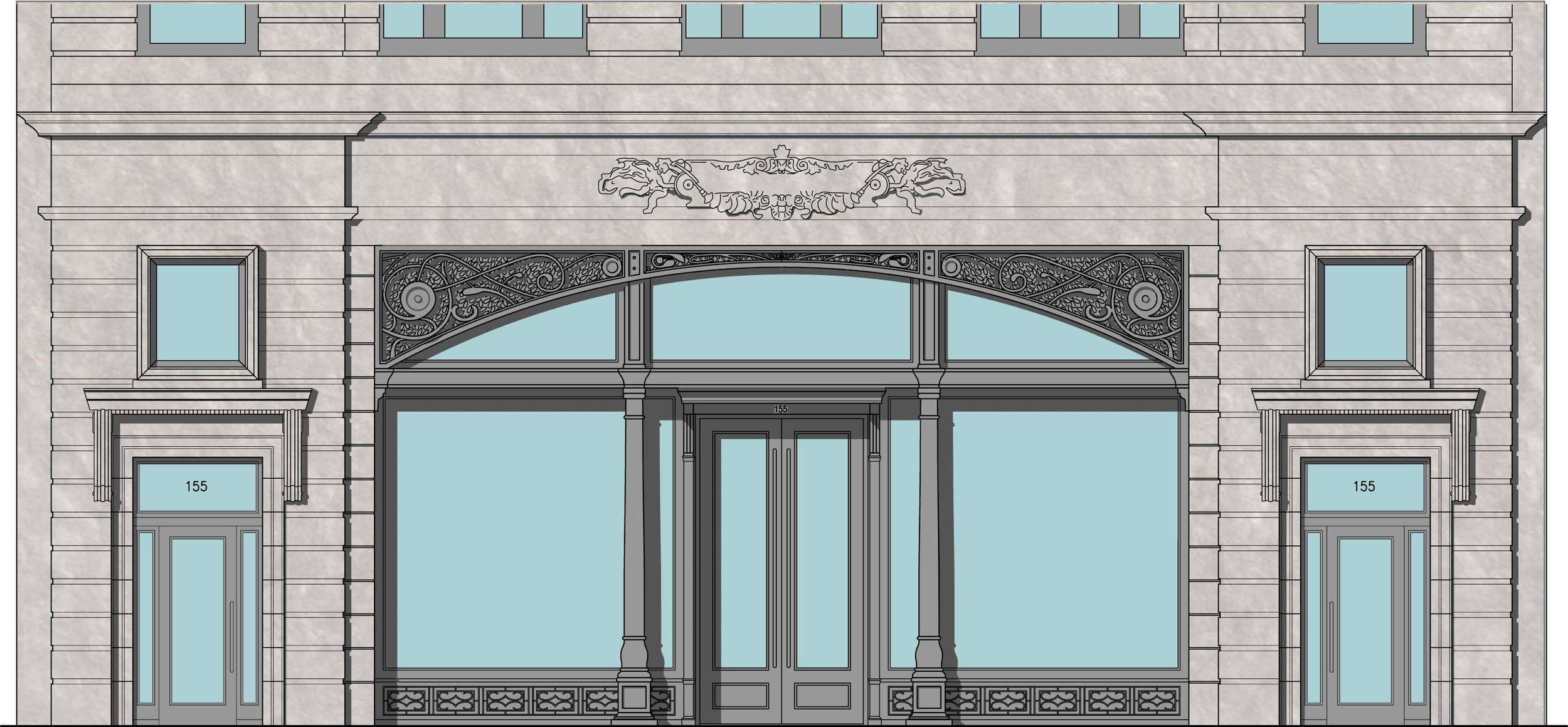 storefront elevation.jpg