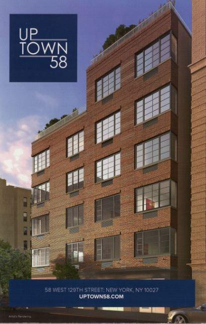 58 west 129th St.JPG
