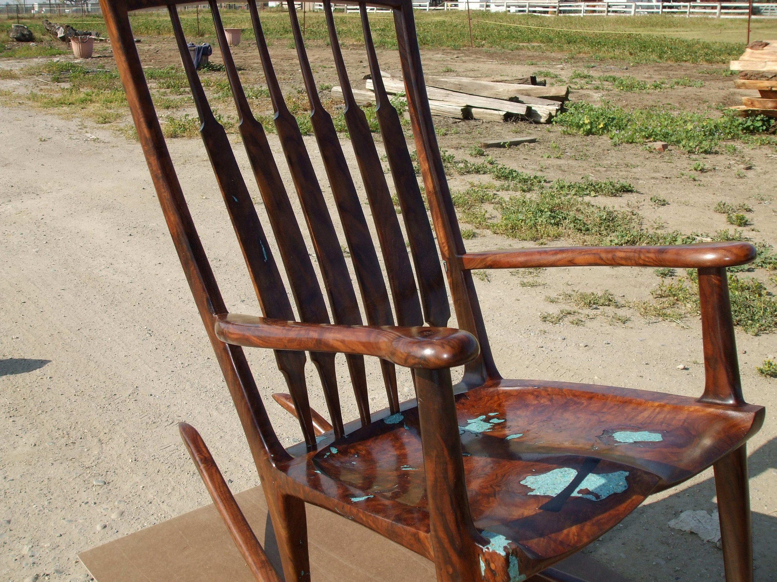 church tree     rocking chair 003.jpg