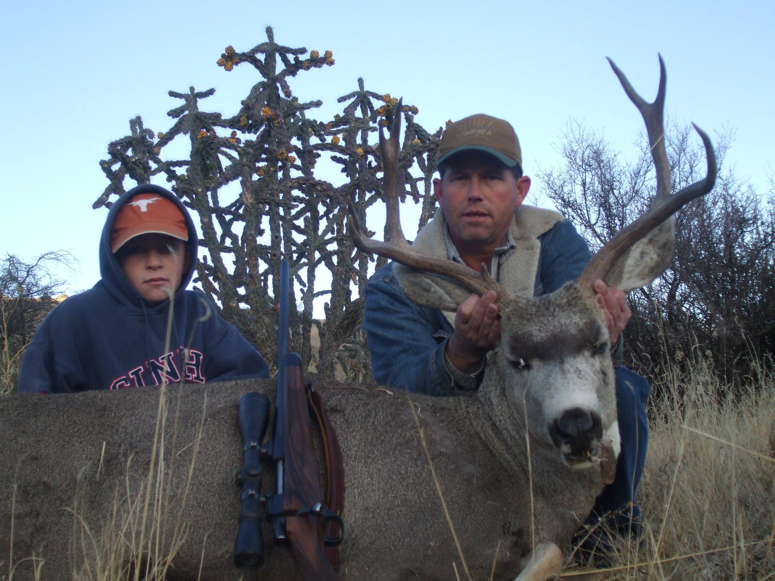 deer hunting 014.jpg