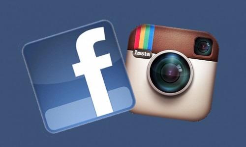 instagram-facebook-icona_t.jpg
