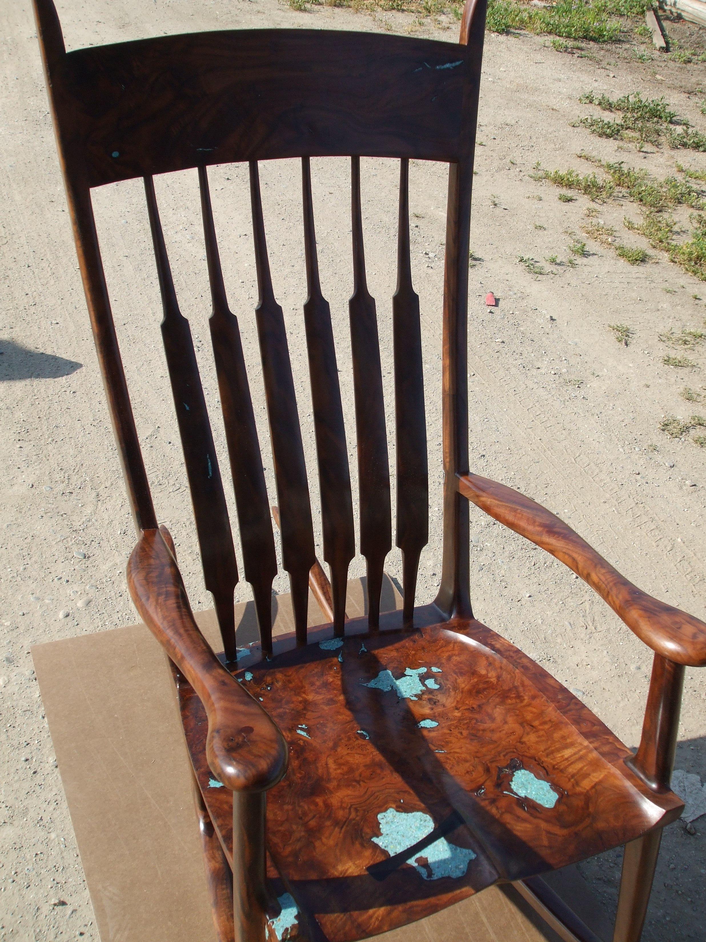 church tree     rocking chair 001.jpg
