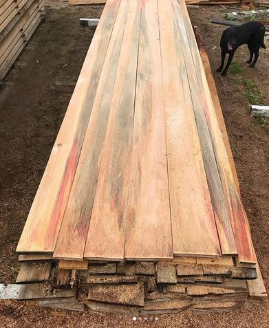 Lumber5.png