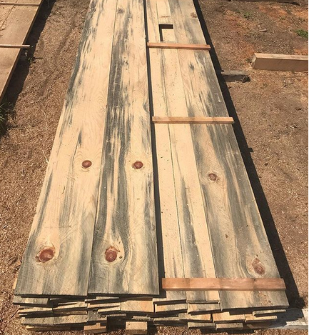 Lumber6.png