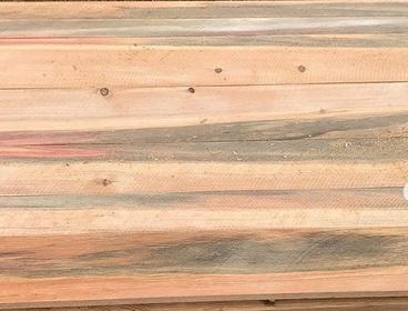 Lumber8.jpg