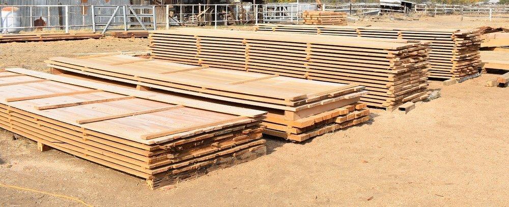 Lumber (1).jpg