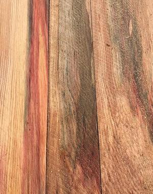Lumber7.png
