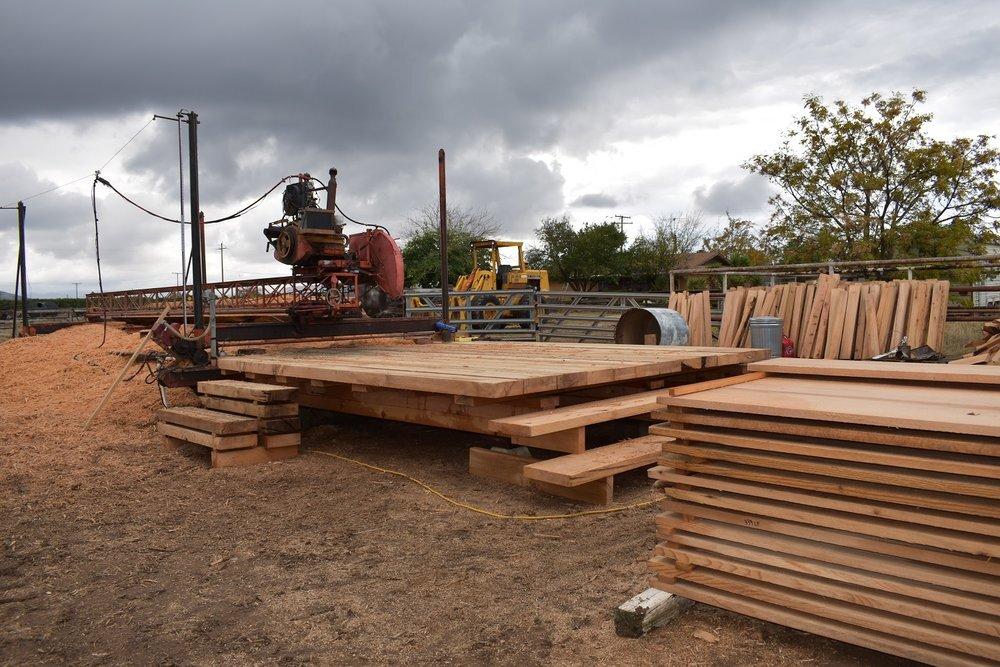 Sawmill6.jpg