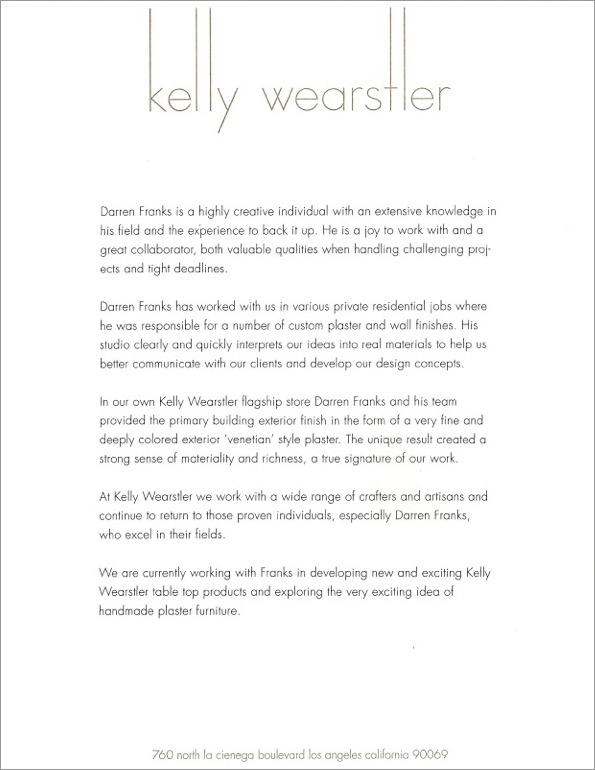 Kelly Wearstler Testimonial.jpeg