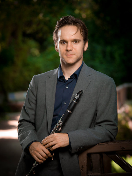 Andrew Leonard picture clarinet.jpg