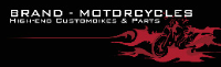 BRAND MOTORCYCLES